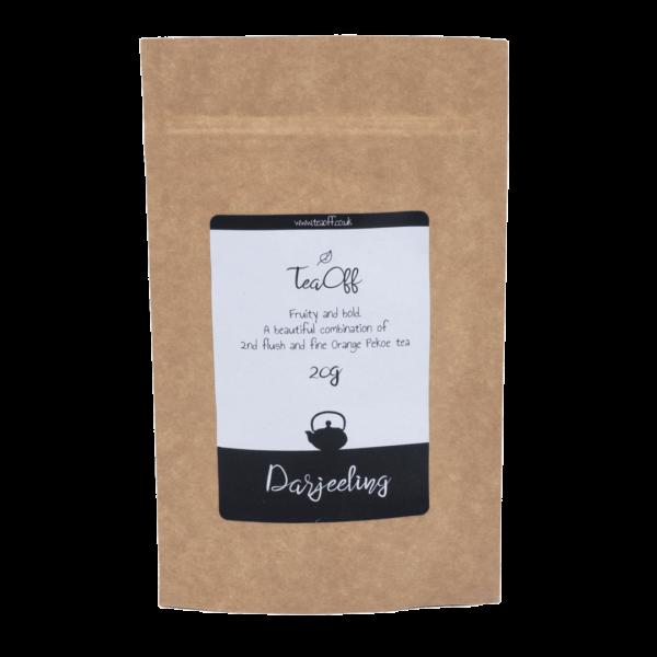 Darjeeling-tea-pouch