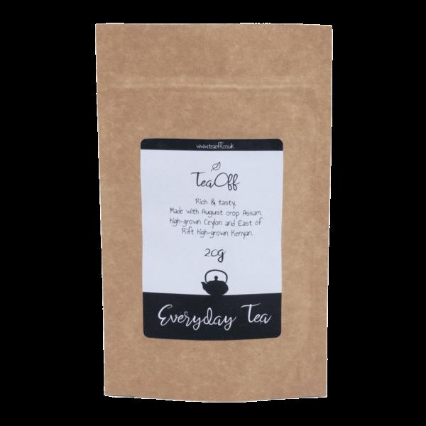 Everyday-tea-pouch