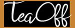 TeaOff-Logo-Light-small