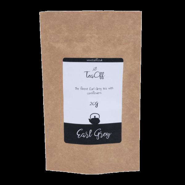 Earl-Grey-Tea-Pouch